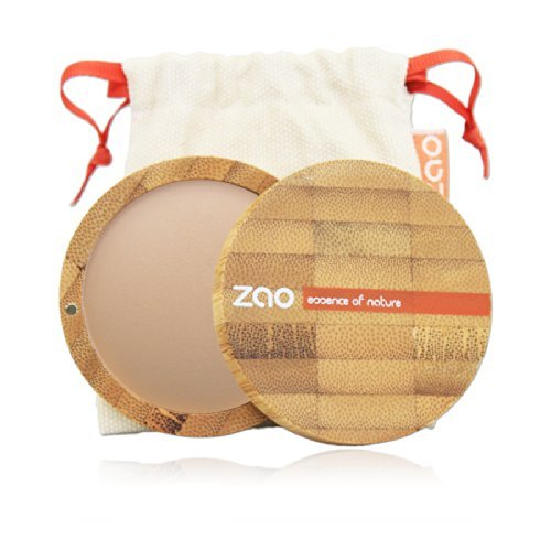 zao-mineral-cooked-powder-bronzing-powder-organic-ecocert-certified-and-cosmaabio-certified-natural-