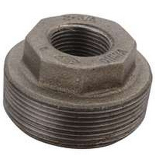 40/PACK WORLD WIDE SOURCING 35-1/2X3/8B 1/2X3/8 BLACK HEX BUSHING fred sollish strategic global sourcing best practices