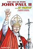The Life of Pope John Paul II in Comics