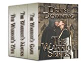 The Warriors Series