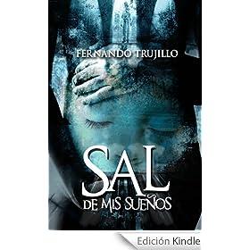 http://www.amazon.es/Sal-sue%C3%B1os-Fernando-Trujillo-Sanz-ebook/dp/B007V7427W/ref=zg_bs_827231031_f_18