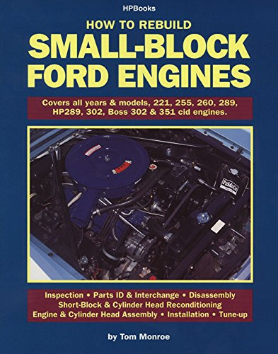 how-to-rebuild-small-block-ford-engines