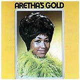 echange, troc Aretha Franklin - Aretha'S Gold