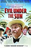 Evil Under the Sun [Import]