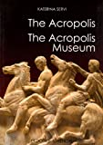 Acquista The Acropolis: The Acropolis Museum
