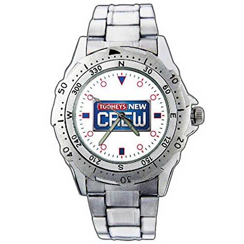 xze01-1297-tooheys-new-crew-beer-stainless-steel-wrist-watch