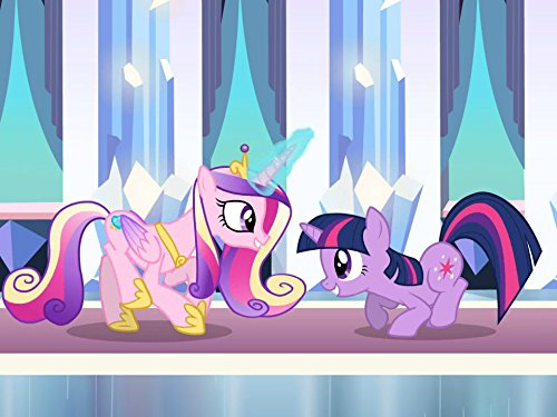 the-crystal-empire-part-1