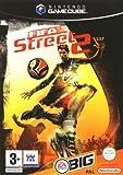 echange, troc Fifa Street 2