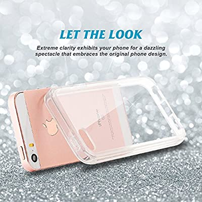 ENDLER Fashion 2in1 Hybrid Dual Layer (Plastic Hard Shell and Fexible TPU) Heavy Duty Protection Shock-Absorption Impact Resistant Slim Protective Case Cover for Samsung Galaxy NOTE 5 by ENDLER