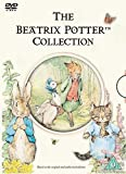 echange, troc The Beatrix Potter Collection [Box Set]