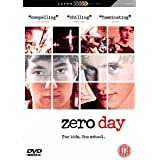 Zero Day [2003] [DVD]by Cal Robertson