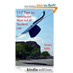 117 Tips for Getting the Most out of Student Life