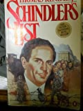 Schindler's List (0140067841) by Keneally, Thomas