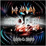 Mirror Ball-Live & More