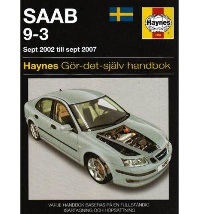 saab-9-3-02-06-j-h-haynes-co-ltd-september-2008