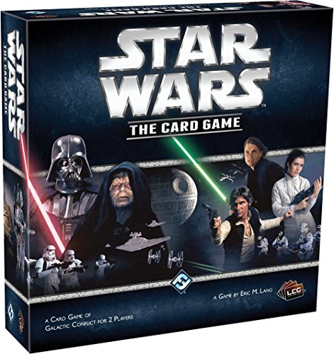Star-Wars-The-Card-Game