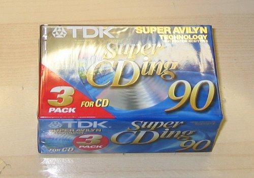 tdk-cd-ing-2