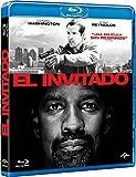 El Invitado [Blu-ray]