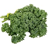 Organic Kale, 1 Bunch