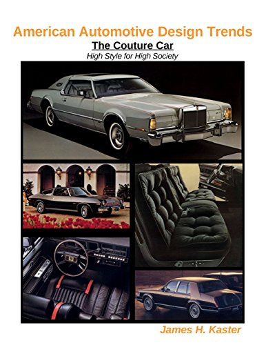american-automotive-design-trends-the-couture-car-high-style-for-high-society