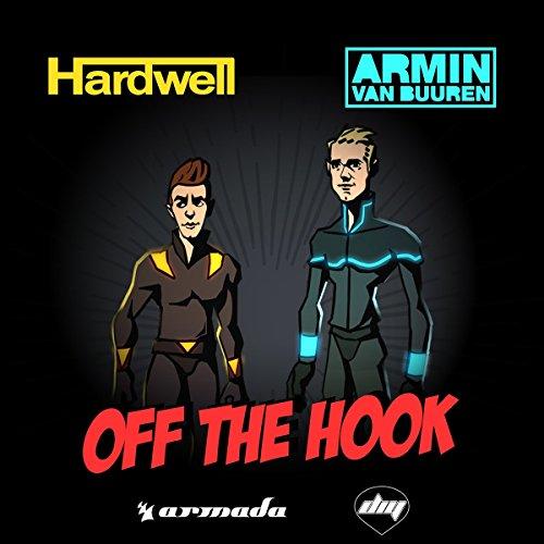 off-the-hook-original-mix