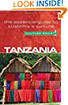 Tanzania - Culture Smart! The Essenti...