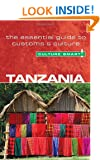 Tanzania - Culture Smart! The Essential Guide to Customs & Culture: The Essential Guide to Customs and Culture