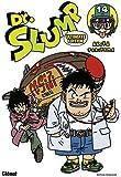 Dr Slump - Perfect Edition Vol.14