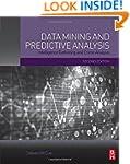 Data Mining and Predictive Analysis:...