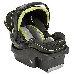 Eddie Bauer Surefit Infant Seat Bolt