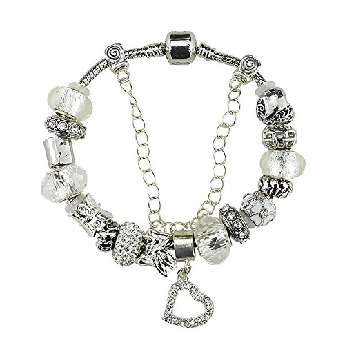 white-birch-murano-glass-bead-heart-charm-bracelet-with-charm-for-pandora-for-women-white-cluster