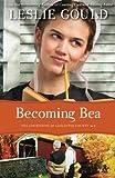 Becoming Bea