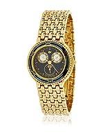 Raymond Weil Reloj de cuarzo Woman 8412 30 mm