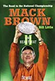 img - for One Heartbeat II: The Road to the National Championship book / textbook / text book
