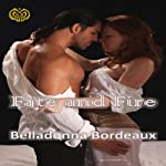 Fate and Fire | Belladonna Bordeaux