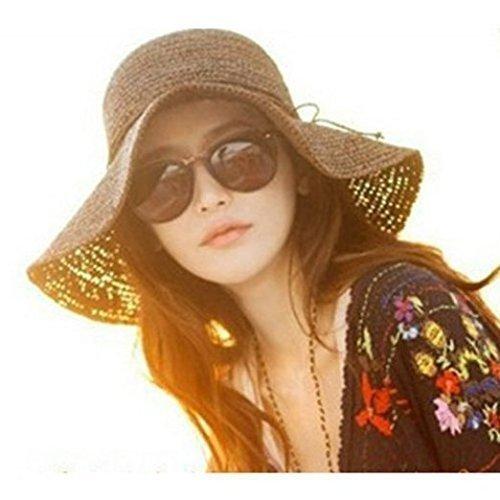 women-girls-foldable-bohemia-wide-brim-roll-up-crocheted-straw-hat-beach-sun-visor-cap-for-holiday-t