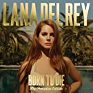 Born To Die [2 CD Paradise Edition][Explicit][Revise