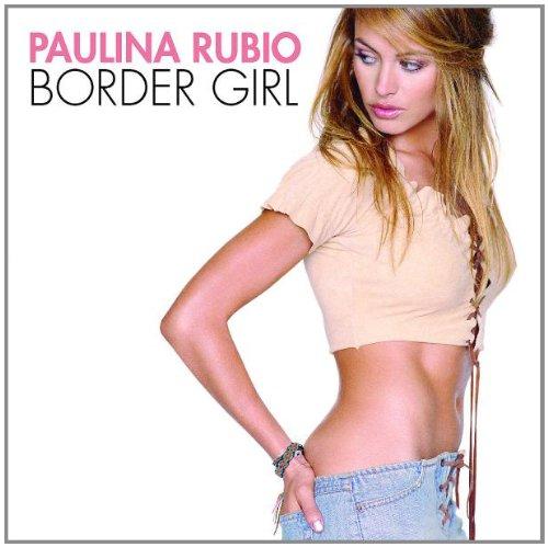 Paulina Rubio - 39º Festivalbar 2002 Compilation rossa - Zortam Music