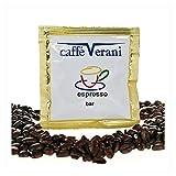 Italian ESE Coffee Pods 44mm - Espresso Bar (50)