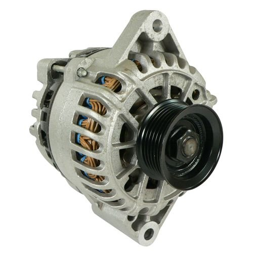 DB Electrical AFD0097 Alternator (For Ford Taurus, Mercury Sable 3.0L 02 03 04 05 06) (2003 Taurus Alternator compare prices)