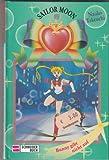 Sailor Moon, Bd. 15: Bunny gibt nicht auf