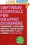 Software Essentials for Graphic Desig...