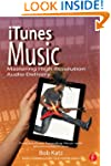 iTunes Music: Produce Great Sounding...