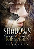 Image de Legenden (shadows of dark ages 2)
