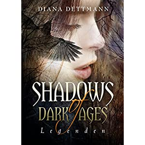 Legenden (shadows of dark ages 2)