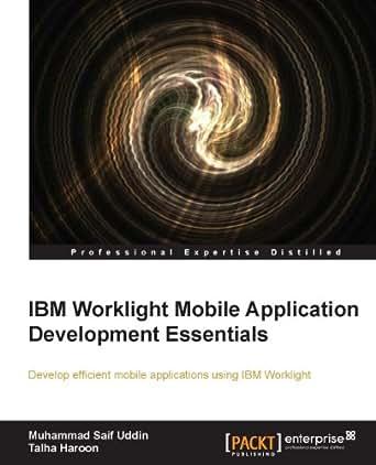 Development Essentials, Muhammad Saif Uddin, eBook - Amazon.com