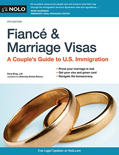 fiance-and-marriage-visas-a-couples-guide-to-us-immigration-fiance-and-marriage-visas