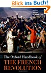 The Oxford Handbook of the French Rev...