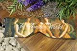 Ancient Wisdom Eye Pillow - In Another World