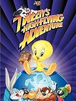 Tweety's High Flying Adventure [HD]